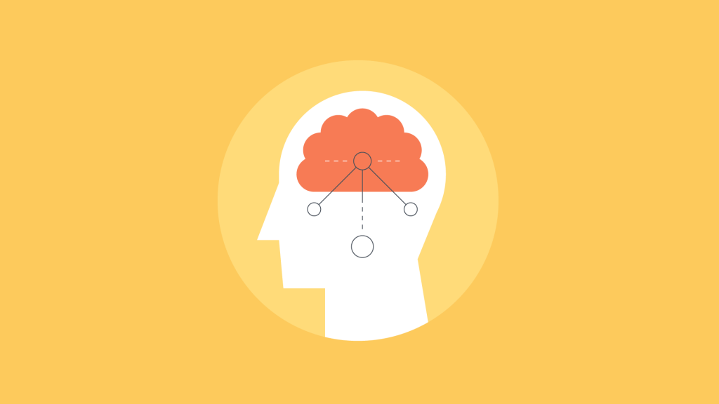 mindfulness-afvallen