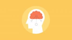 Hoe effectief is mindfulness om af te vallen?