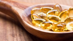 Vitamine D-supplementen dragen niet bij aan gezondere botten