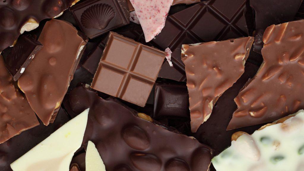 chocolade-vitamine-d