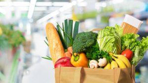 Nederlanders zijn gezonder gaan eten