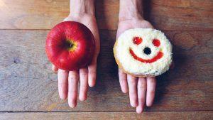 Wat is intuïtief eten en waarom is het belangrijk?