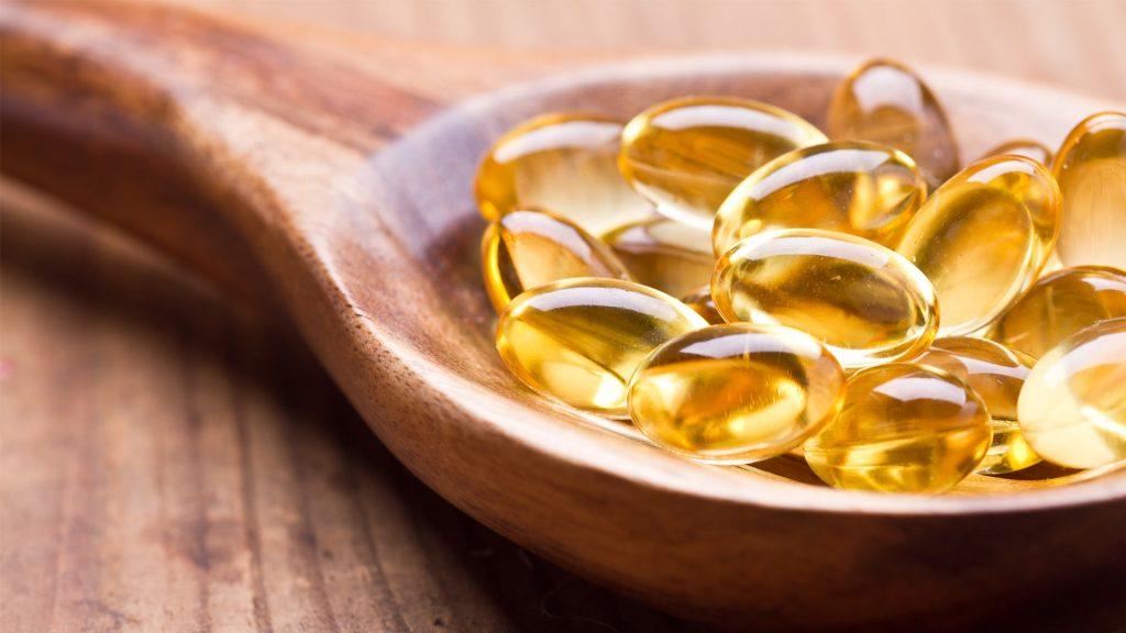 vitamine-d-botten