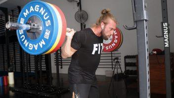 korte-training-zwaar