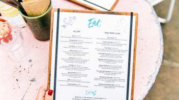 menukaart-calorieen