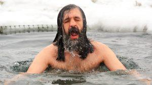 Wat kun je doen tegen een winterdip?