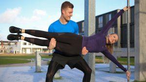 Decathlon motiveert jou om een nieuwe sport te proberen [Advertorial]