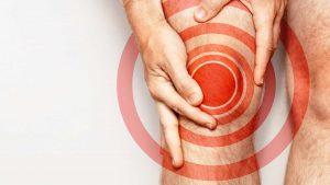 Kun je artrose voorkomen?