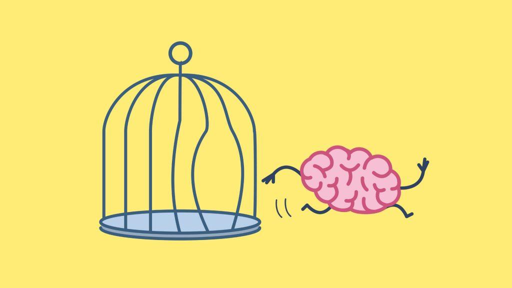 aangeleerd-gedrag-gewoonte