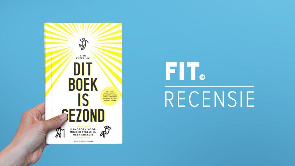boek-gezond-recensie