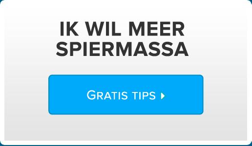 spiermassa-tips