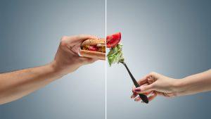Wat je nog niet wist over eetstoornissen