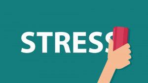 10 tips die helpen om minder gestrest door het leven te gaan