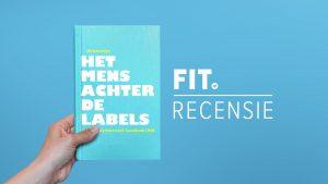 Boekrecensie: Het mens achter de labels