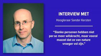 interview-sander-kersten