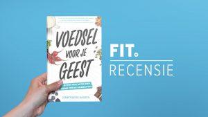 Boekrecensie: Voedsel voor je geest