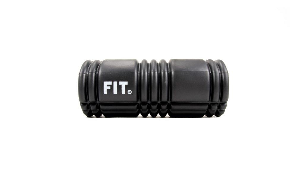 foam roller wondertool FIT.nl