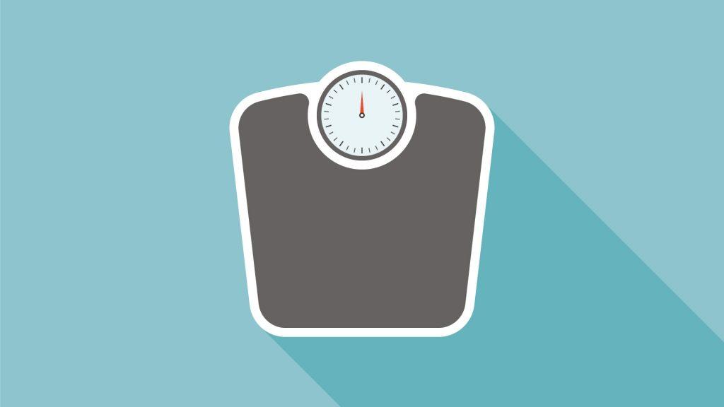 oorzaken-overgewicht