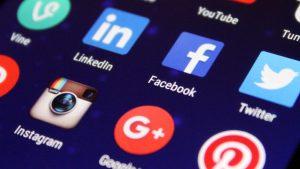 FIT.nl onderzoek: maakt social mediagebruik ons eenzamer en ongelukkiger?