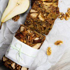 Peer-Anijs-Broodje-recept