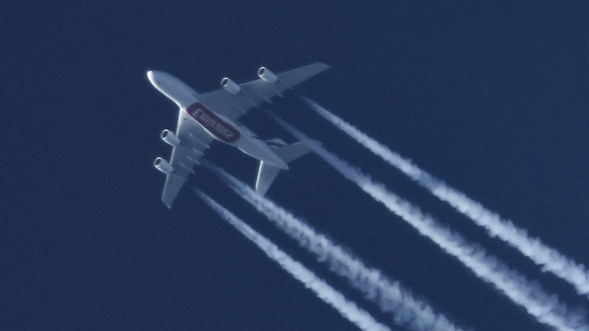 snel-vliegtuig
