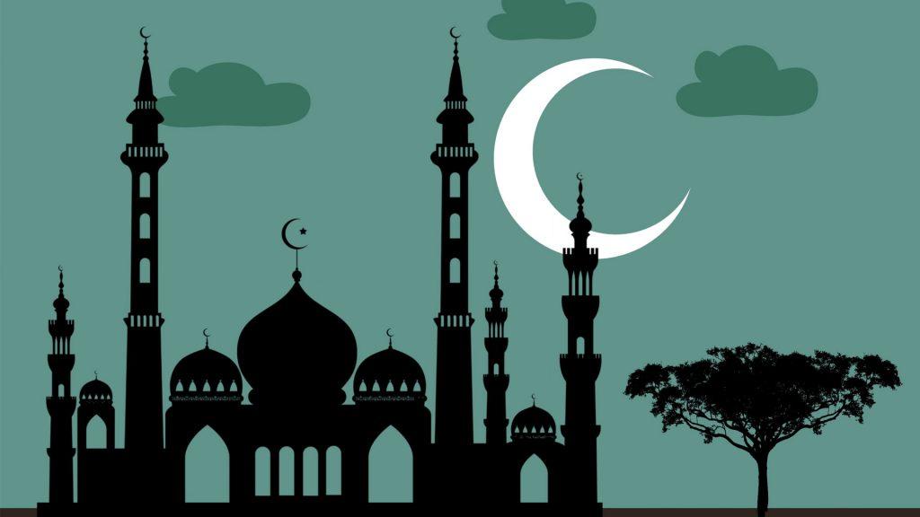 sport-ramadan