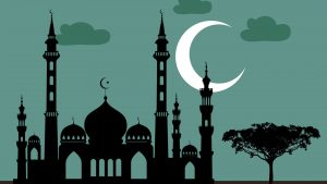 Sporten en de ramadan: hoe combineer je dit?