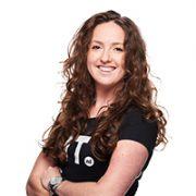 Neeke Smit