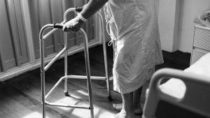 Onderzoek: Hogere eiwitinname geeft lagere kans op broosheid op latere leeftijd