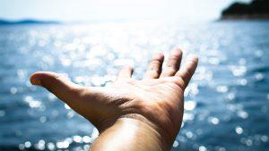 Nieuw onderzoek: 15 minuten per dag mediteren helpt tegen stress