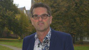 Podcast met hoogleraar sportpsychologie Nico van Yperen
