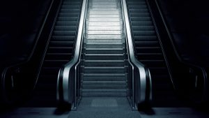 Wat zijn de voordelen van traplopen?