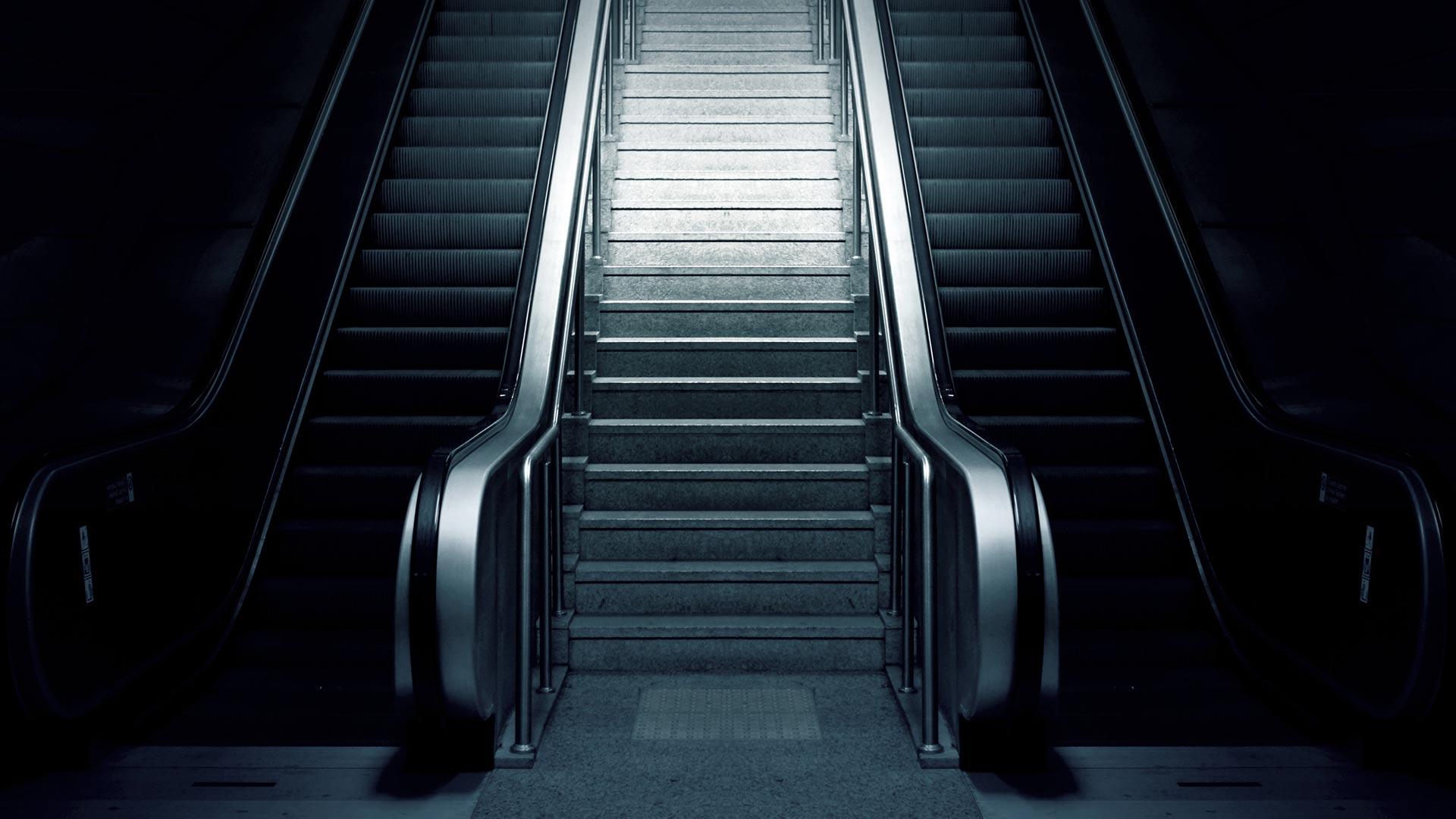 traplopen-voordelen