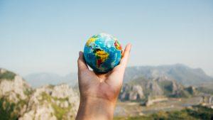 Bestaan er wereldwijd verschillen tussen landen qua voedingsrichtlijnen?