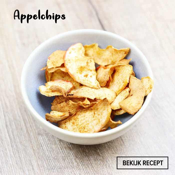appelchips-gezond-recept