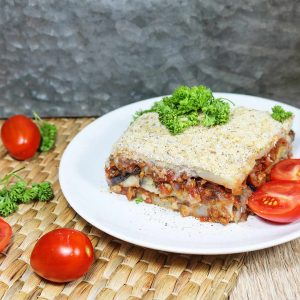 Vegan-moussaka-recept