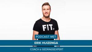 erik-podcast-afslanken