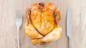 Wat zijn de voor- en nadelen van het ketogeen dieet?