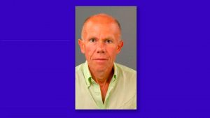 Interview met hoogleraar Klaas Westerterp over stofwisseling en energiegebruik