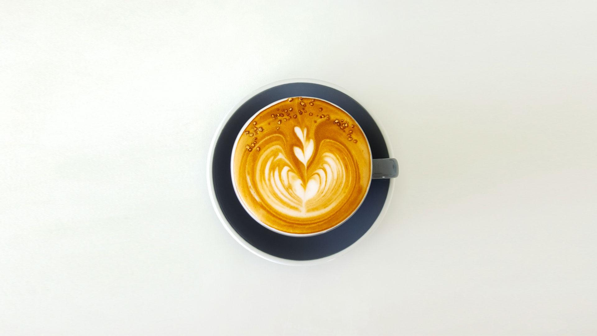 koffie-pre-workout