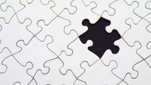 Waarom perfectionisme niet helpt om af te vallen