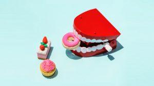 Nieuw onderzoek: ga je eerder dood door het eten van zwaar bewerkt voedsel?