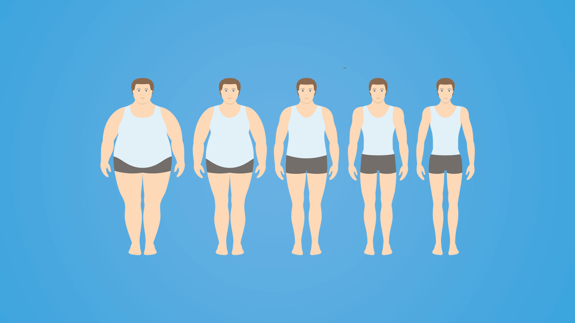 afvallen-metabolisme