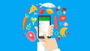 app-voeding-bijhouden