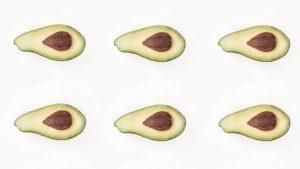 Onderzoek: avocado's verminderen het hongergevoel bij mensen met overgewicht