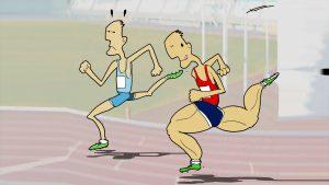 Onderzoek: Meer dan de helft van alle doping werkt niet