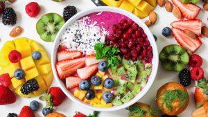 gezond-eten-kiezen