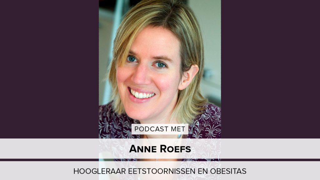 podcast-anne-roefs