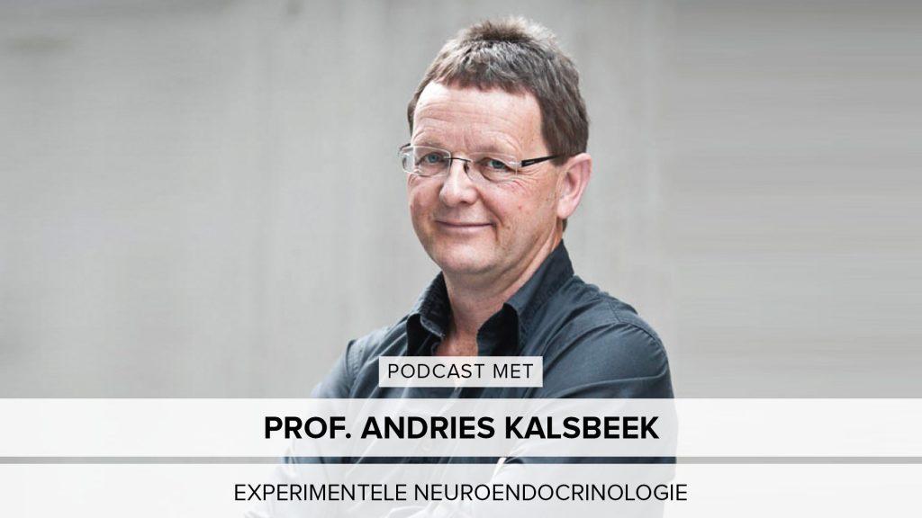 andries-kalsbeek-interview