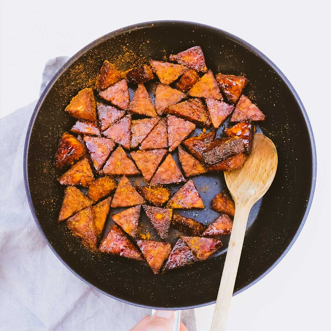 recept sate marinade